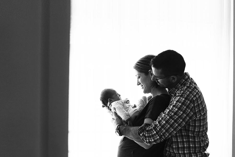 aaAbigaëlle - Maternité  (photographe maternité challans bois de cene vendée emmanuelle bethys photographie 85 44 bébé naissance20).png