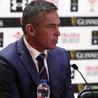 """Italrugby, Smith verso l'Irlanda: """"Vogliamo essere competitivi in ogni partita"""""""