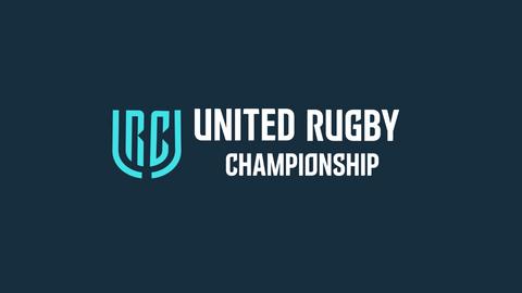 Lo United Rugby Championship lancia una nuova era per il rugby di club