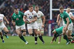 IrevEng: quali sono i punti deboli dell'Irlanda?