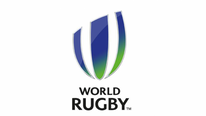 "World Rugby lancia le ""Sevens Challenge Series"""