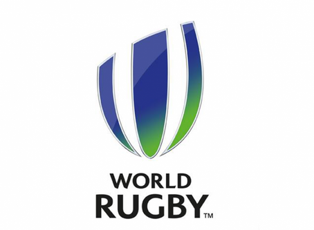 """World Rugby lancia le """"Sevens Challenge Series"""""""