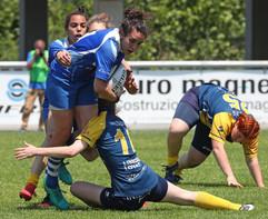 Serie A e Serie A Femminile: i risultati del recupero e dei gironi