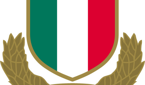 Campionato di Serie A Femminile: annunciato il calendario 2021/2022