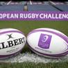 Benetton Rugby e Zebre RC agli ottavi di finale di Challenge Cup