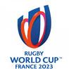 RWC France 2023, kick-off 8 settembre, rose aumentate e periodi di recupero maggiori tra le partite