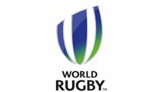 World Rugby, pubblicate le linee guida per la ripresa dell'attività