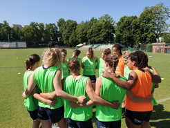 2 semifinali di Super rugby e il Women GPS 7s, ecco il palinsesto del weekend