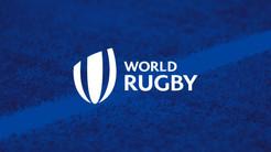 World Rugby, le date provvisorie per le finestre internazionali d'autunno 2020