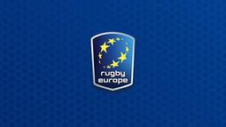 Rugby Europe, ufficializzato il calendario dei Grand Prix Sevens 2021