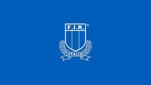 Definiti gironi 2021/22 di Serie A Maschile e Femminile e Serie B