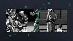 Benetton Rugby conferma Fuser e Makelara sino al 2020
