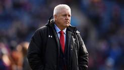 Super Rugby: Warren Gatland allenerà i Chiefs nel 2020
