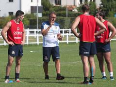 Italia U20, gli Azzurrini convocati per il Sei Nazioni 2021