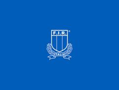 La FIR annuncia la sospensione definitiva della stagione 2019/2020