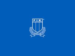 Comunicato del consiglio federale FIR sulla ripresa in sicurezza dell'attività agonistica