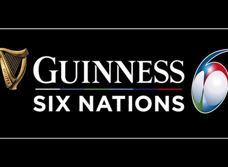 Sei Nazioni: posticipati tutti i tre incontri tra Italia e Inghilterra