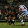 """Marcello Violi è pronto a dare battaglia ai Dragons: """"Concentrati sul nostro modo di giocare"""""""