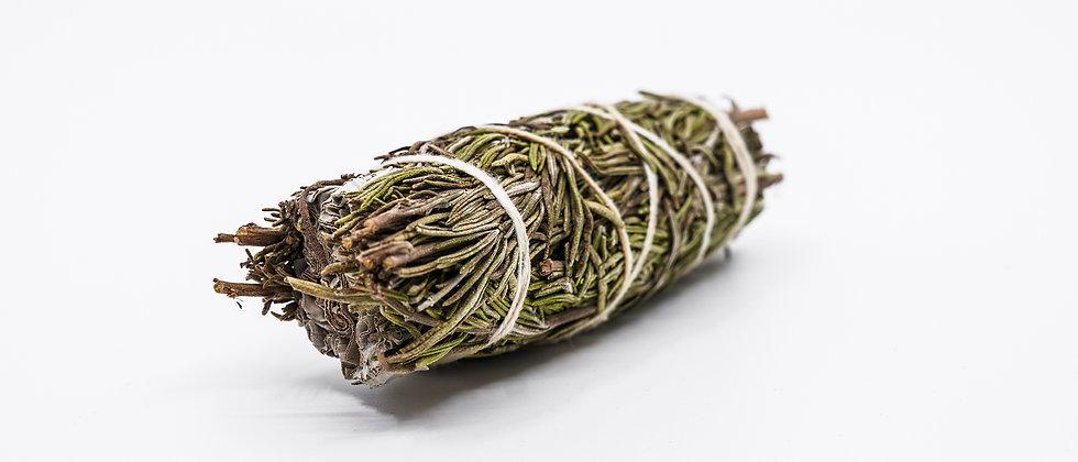 Rosemary Smudging Stick