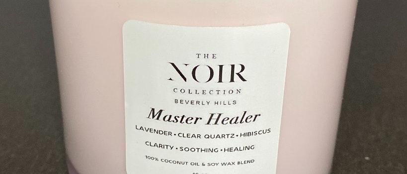 Master Healer Candle - 10 oz