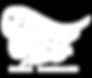 Omar Dakhane Logo.png