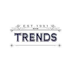 Trends Jeans