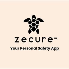 Zecure