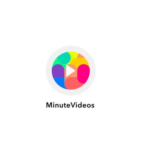 Community02 Live Video Assets