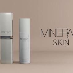 Mineral Air