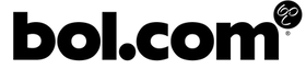 bol-com-logo-black-and-white.png