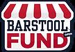 barstool-fund-logo_edited.png