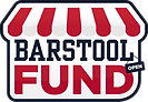 barstool-fund-logo_edited.png
