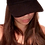 Thumbnail: My Cup Condom™ Hat