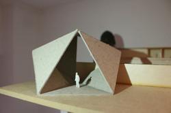Idea Generation Model
