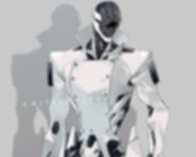 characters_criticality_edited.jpg