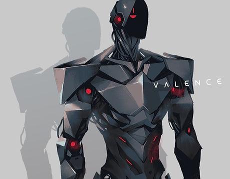 characters_valence_edited_edited.jpg