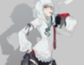 characters_ratio_edited_edited.jpg