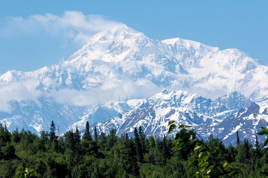 Alaska adj-9280-3a - Copy.jpg