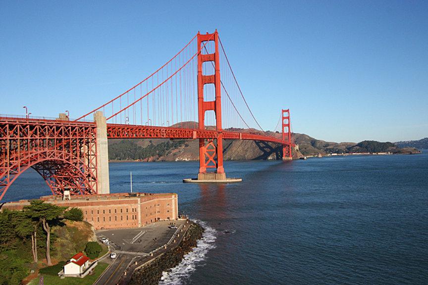 California 048.jpg