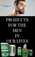 men with product.jpg