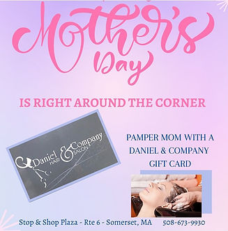 Happy%20Mothers%20Day%20Gradient%20Pink%