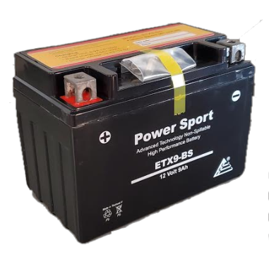 Electrical Battery
