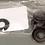 Thumbnail: Spindle Belleville Washer: Bag of 6