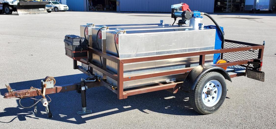 fuel trailer 12.png