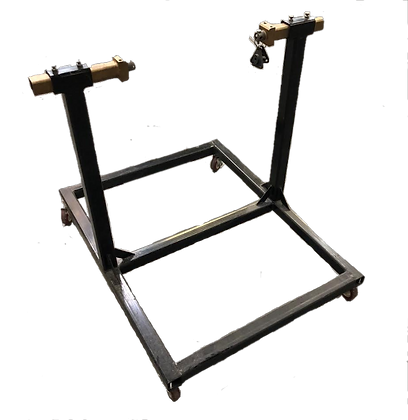 Tool, Engine Stand, for Rolls-Royce