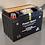 Thumbnail: Electrical Battery 12v 9AH