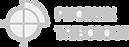 web_Logo_Phoenix.png