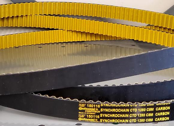 Belt Blade 1280-8MX-21