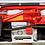 Thumbnail: Hydraulic Belt Tensioner Kit