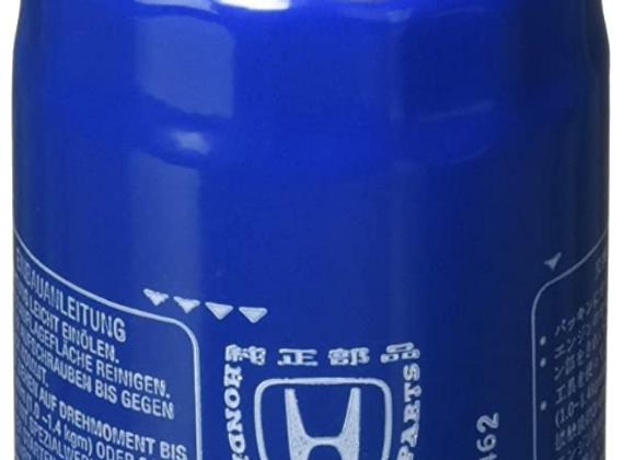 Honda Oil Filter GX690